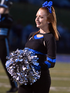 marching_band_4429