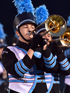 marching_band_4484