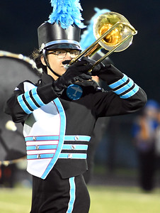 marching_band_4469