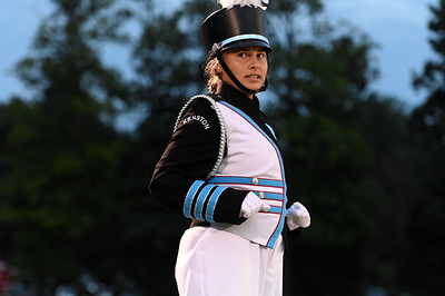 marching_band_4351