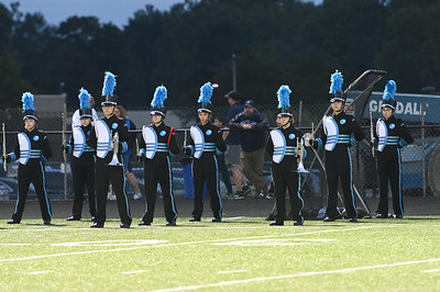 marching_band_4380