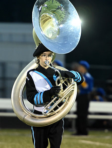 marching_band_4466