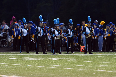 marching_band_4354