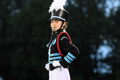 marching_band_4344