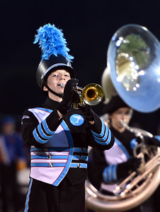 marching_band_4457