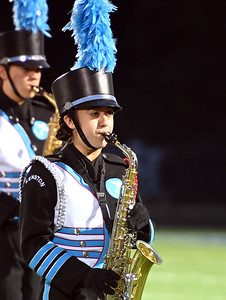 marching_band_4495