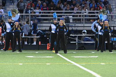 marching_band_4370