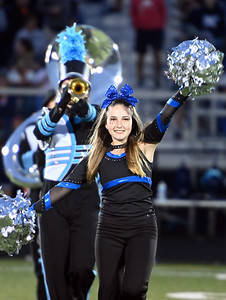 marching_band_4407