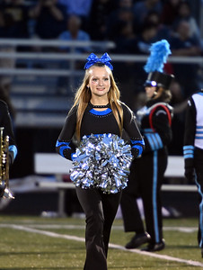 marching_band_4399