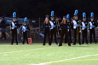 marching_band_4377