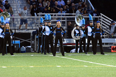 marching_band_4366