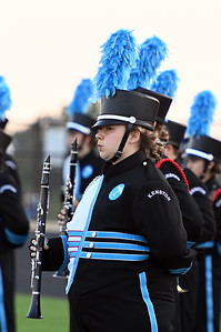 marching_band_2338