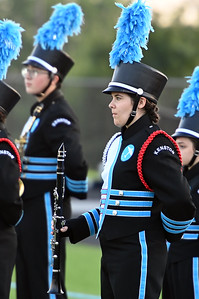 marching_band_2346