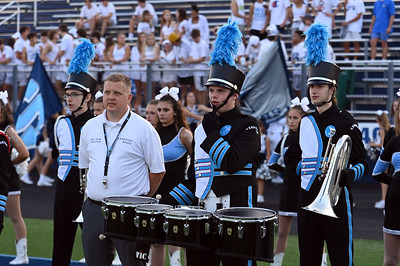 marching_band_2328