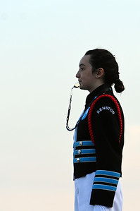 marching_band_2408