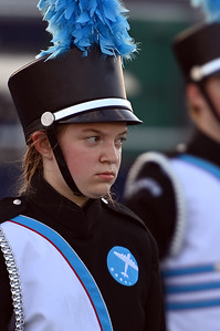 marching_band_2370