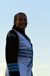 marching_band_2401