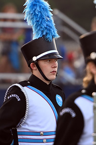 marching_band_2381