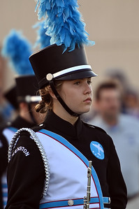 marching_band_2390