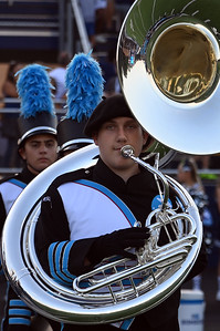 marching_band_2317