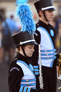 marching_band_2394