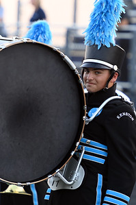marching_band_2332