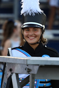 marching_band_2360