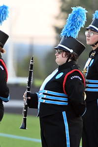 marching_band_2348