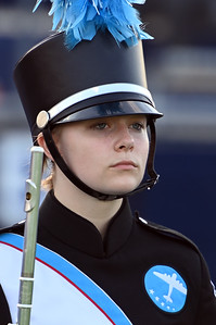 marching_band_2362
