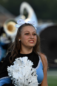 marching_band_2445