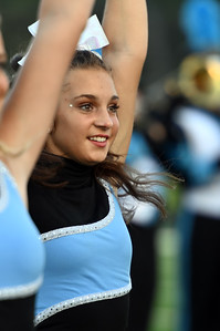 marching_band_2477