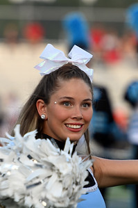 marching_band_2428