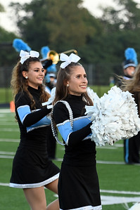 marching_band_2454