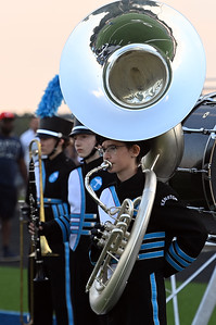 marching_band_2335