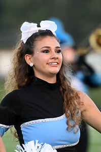 marching_band_2484