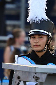marching_band_2357