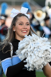 marching_band_2470