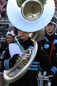 marching_band_2320