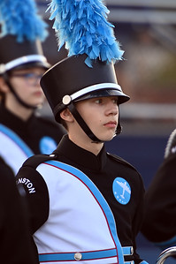 marching_band_2378