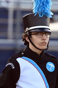 marching_band_2373