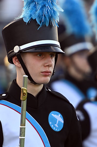 marching_band_2376