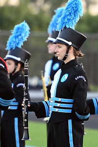 marching_band_2343
