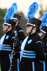 marching_band_2340
