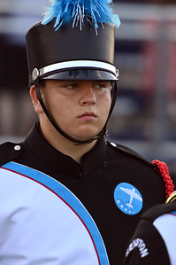marching_band_2368