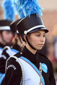 marching_band_2387