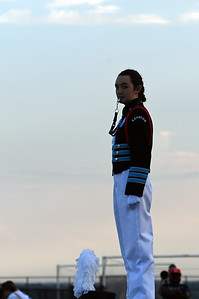 marching_band_2405