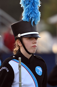 marching_band_2384