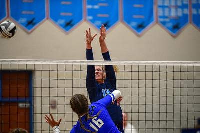 volleyball_3456