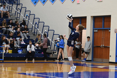 volleyball_5940