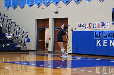 volleyball_7133